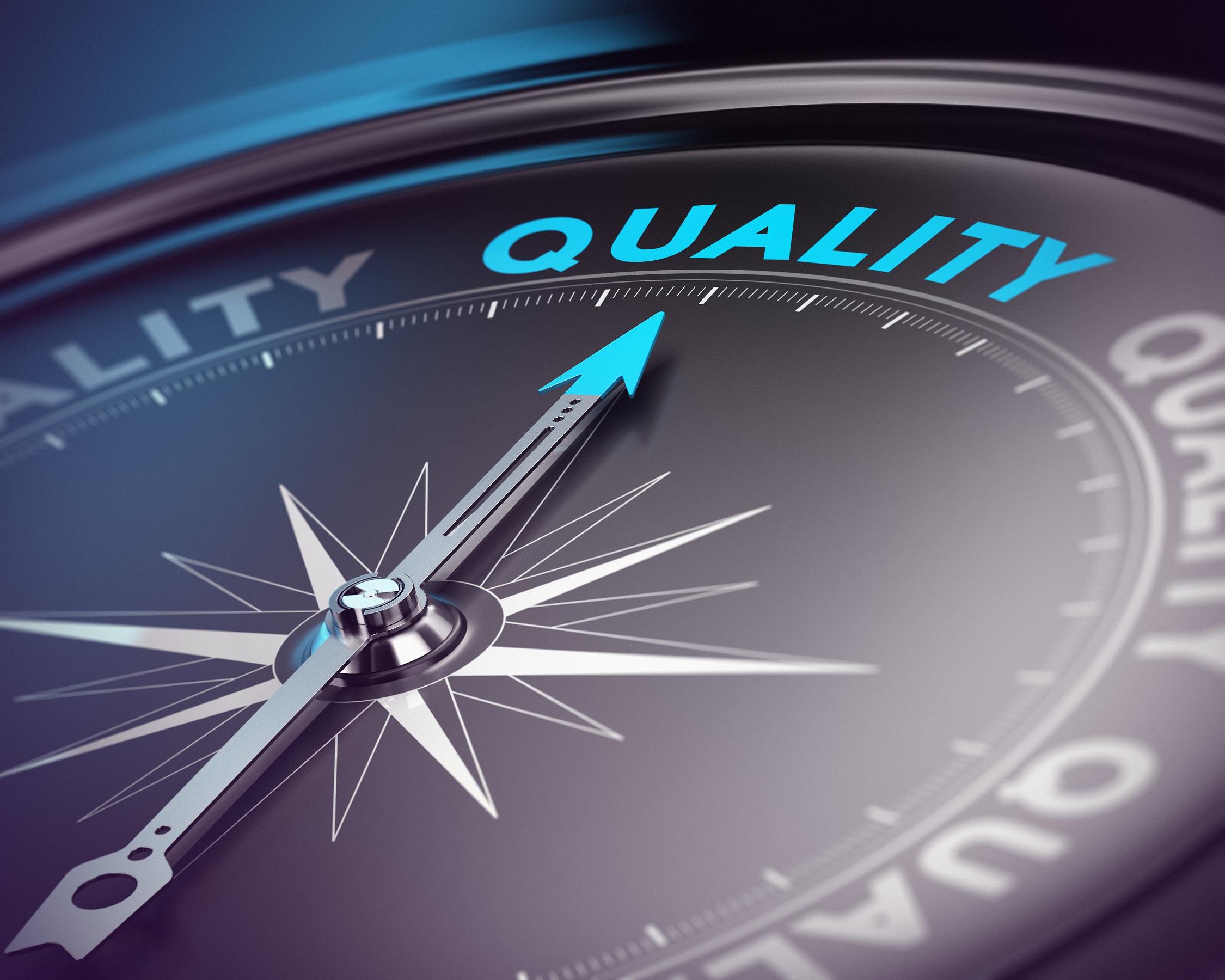 CNCPROGRAMOVANI-Kvalita poskytovaných služeb