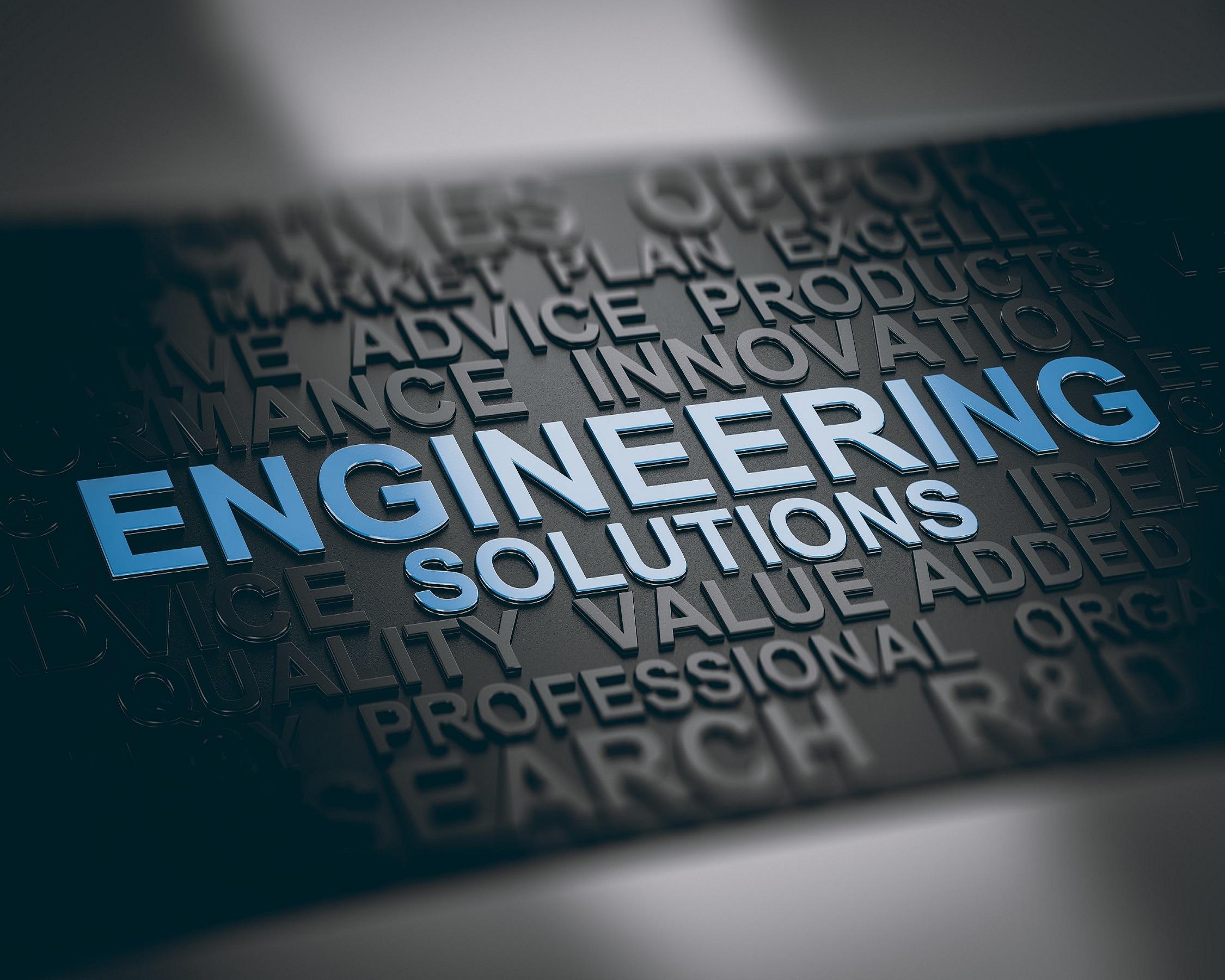 CNCPROGRAMOVANI-Řešení a technologie